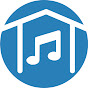 Music From Home - Youtube