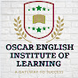 Oscar English Institute Of Learning (oscar-english-institute-of-learning)