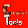 Creative Tool World
