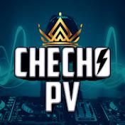 CHECHO PV net worth