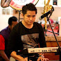 Henry Setiawan - Youtube