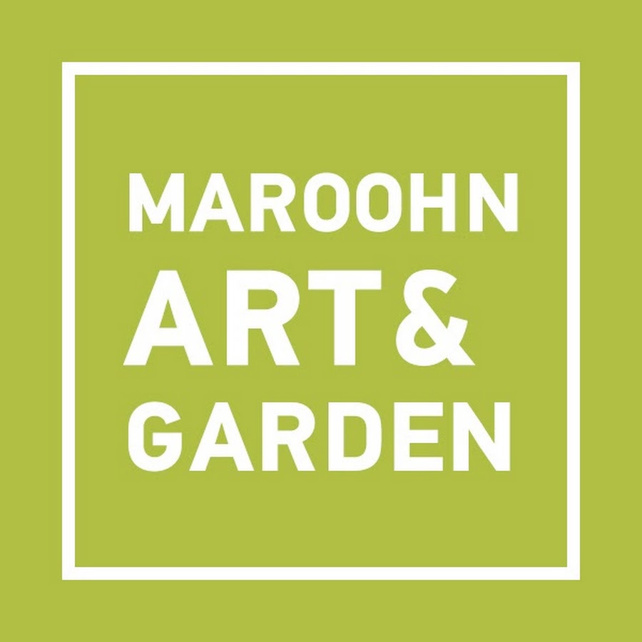 marhoon art & garden