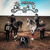 Discos Mx Mix net worth