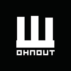 Wohnoutmusic YouTube channel image