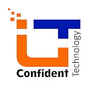 Confident Technology Liberia net worth