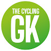 Ben Foster - The Cycling GK