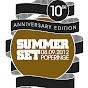 SummersetFestival - @SummersetFestival - Youtube