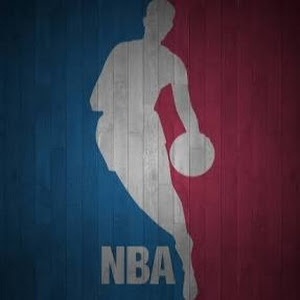 NBA Stats All Seasons