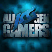 AllGenGamers net worth