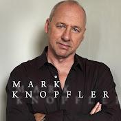 Mark Knopfler Avatar