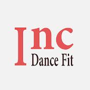 Inc Dance Fit Avatar
