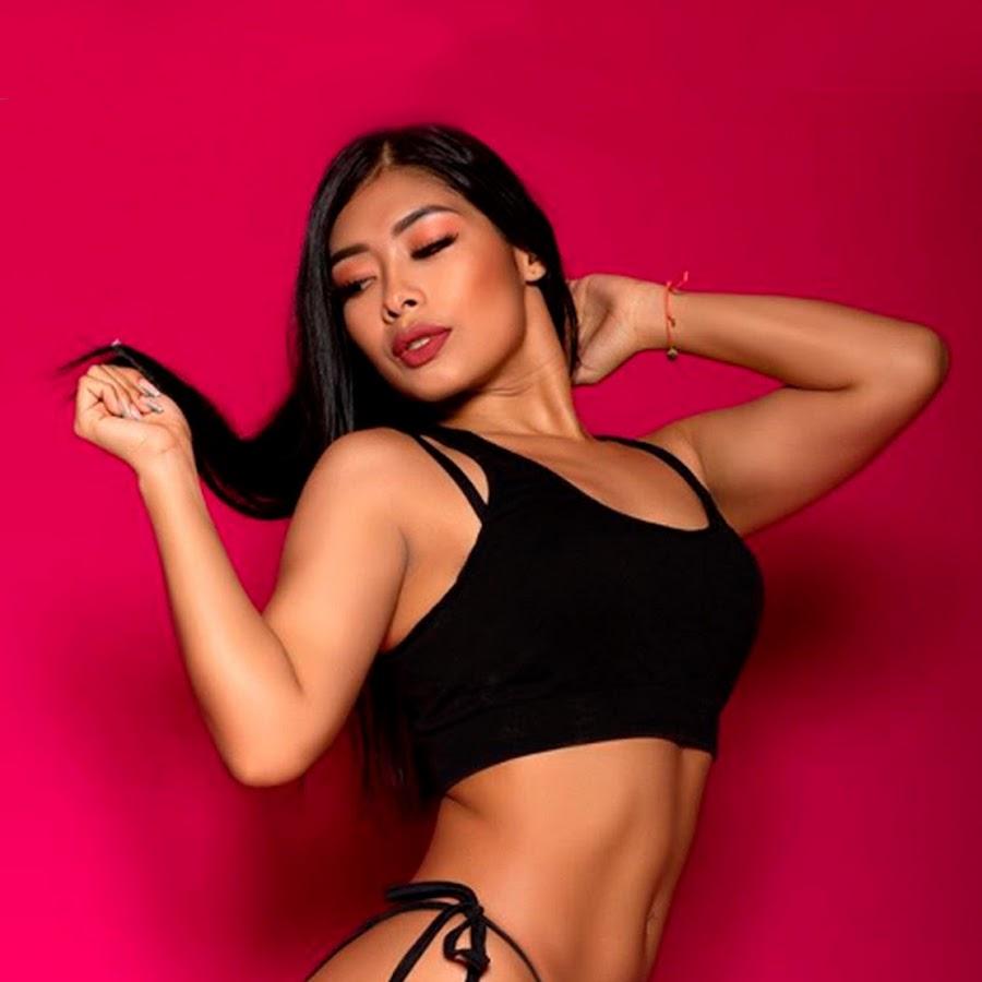 Caroline Escobar