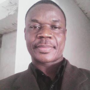Mourice Nyongesa