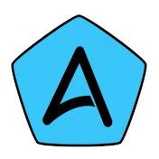 Androidappsteam net worth