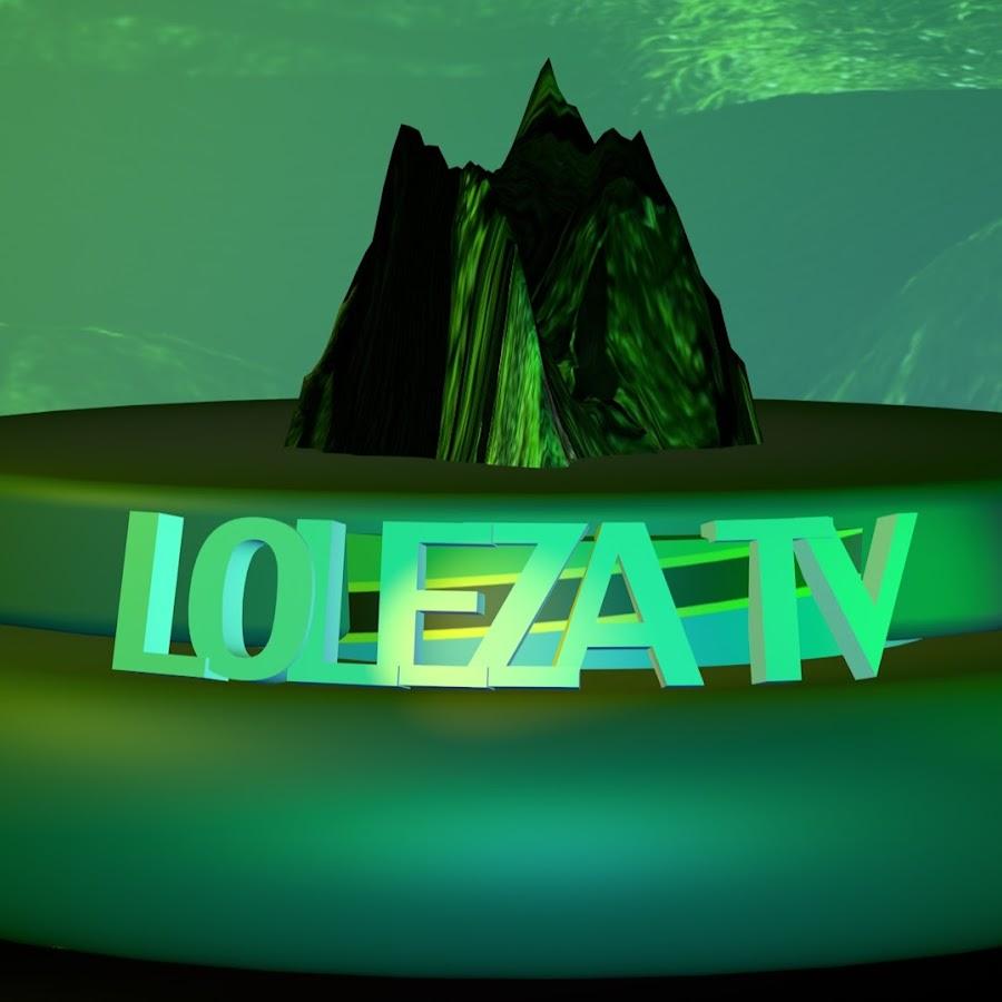 LOLEZA TV