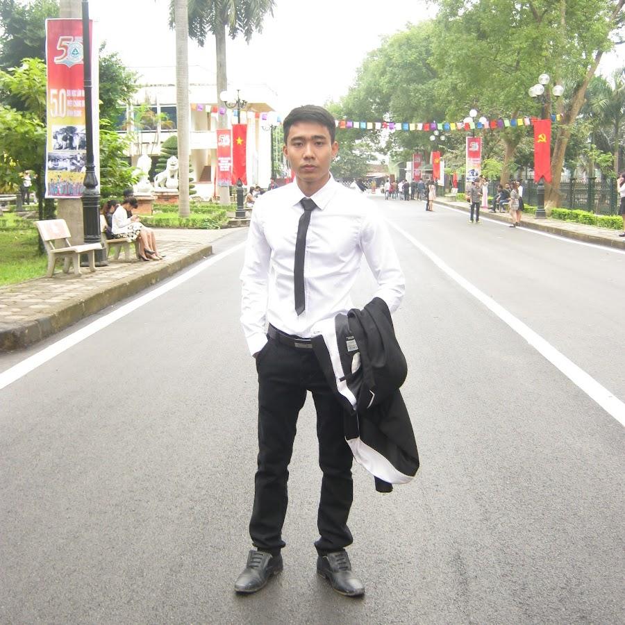 Mr Nguyễn Ngọc
