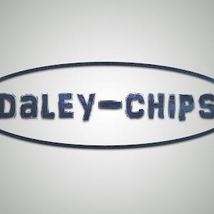 DaleyChips