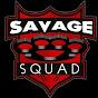 Savage Squad (savage-squad5569)