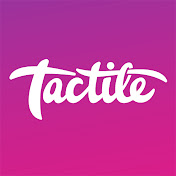 Tactile Games net worth