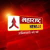 Maharashtra News 24