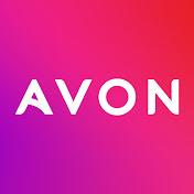 AvonBR net worth