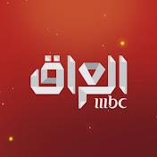 MBC IRAQ net worth
