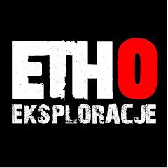 ETHO Eksploracje