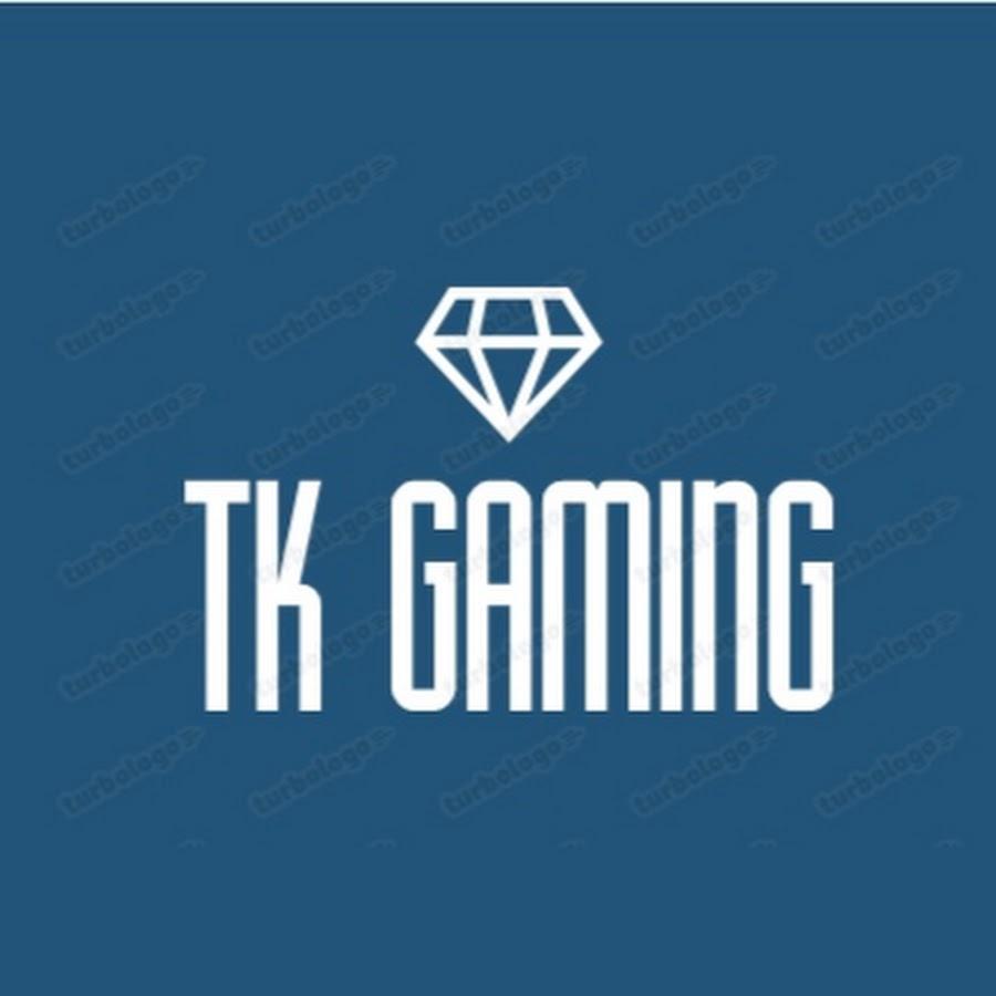 Tiki Gaming