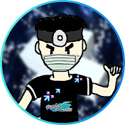 Dr. D Gaming net worth