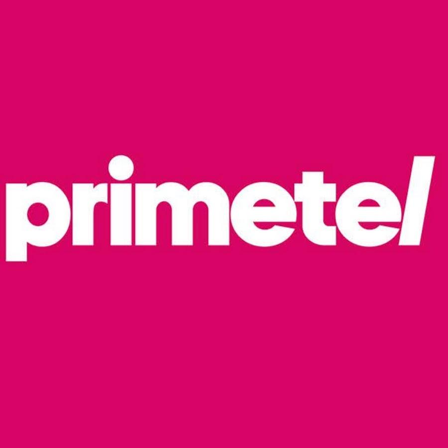 PrimeTel PLC