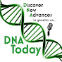 DNA Today - Youtube
