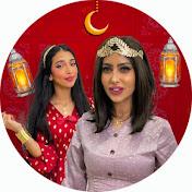 Mai Altamimi I مي التميمي net worth