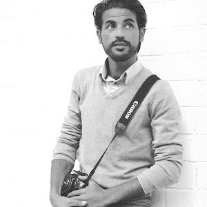 Amin BendrissPhotography