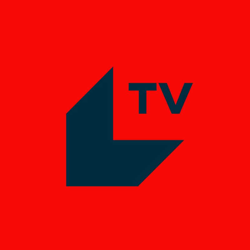 Tv SyriVision