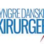 Yngre Danske Kirurger