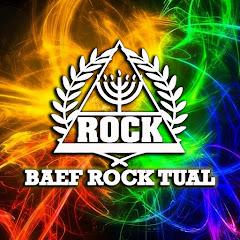 BAEF ROCK TUAL