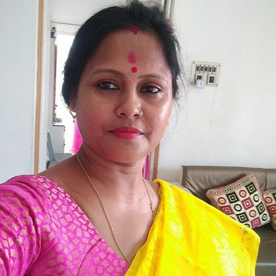 Anita Karmakar