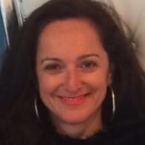 Agnes Vivarelli