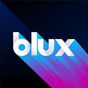 BLUX net worth