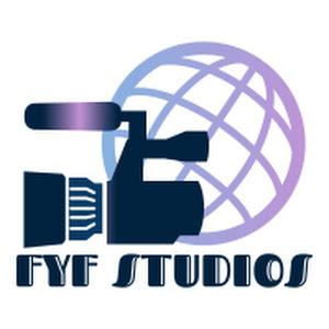 FYFStudios