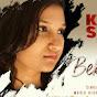 Priyanka Singh Official - @PRIYANKASINGHMUSIC - Youtube