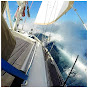Sailing Yacht Talisman - Youtube