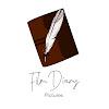 Thiruvilaiyaadal