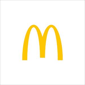 Mcdonaldsnederland YouTube channel image