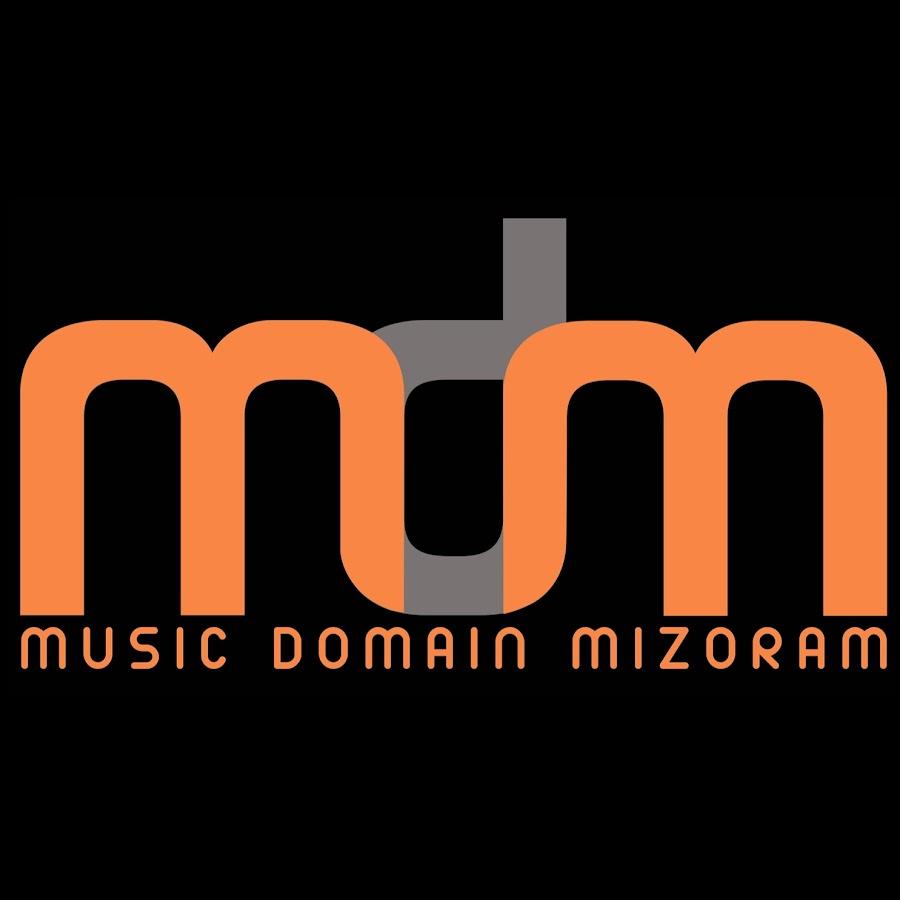 MDM OFFICIAL, Mizoram