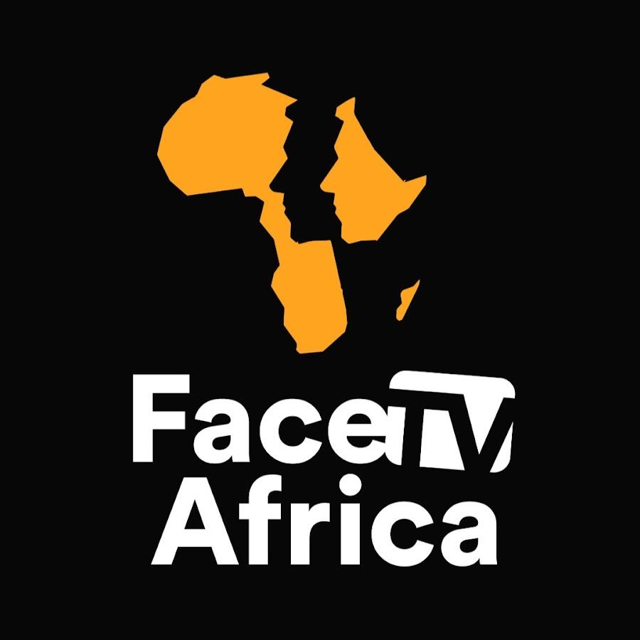 FACE TV AFRICA