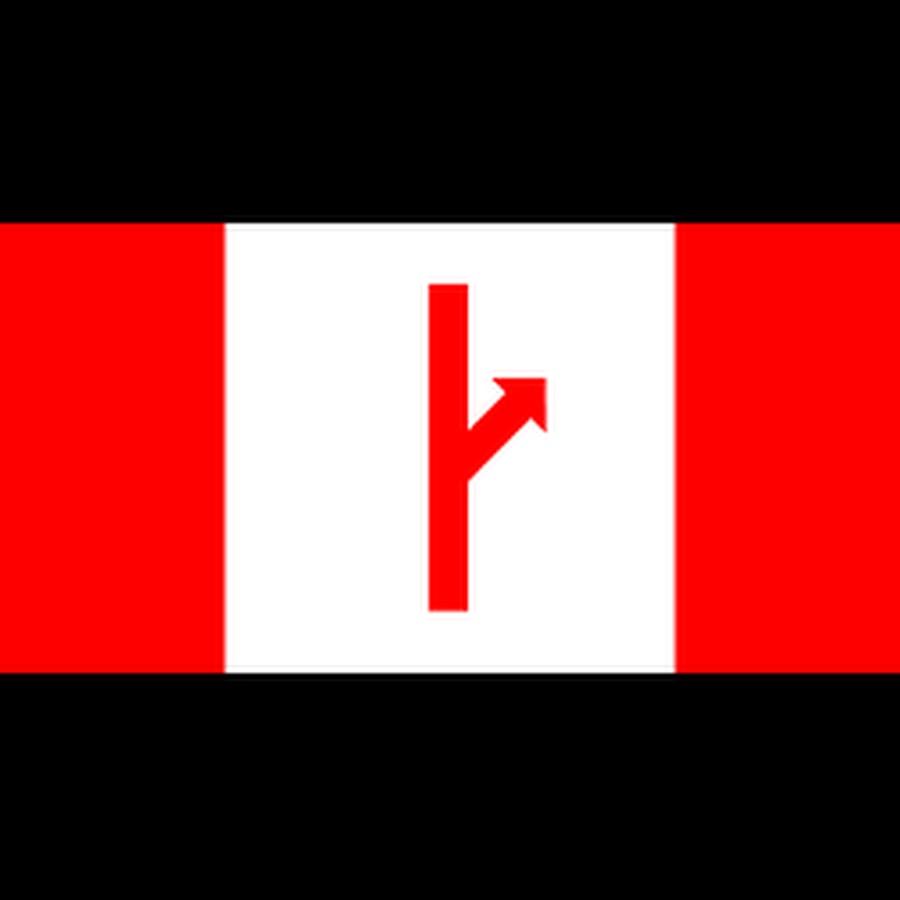 Canadian MGTOW
