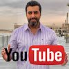 Bassem Yakhour