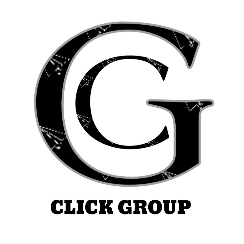 Click Group (click-group)