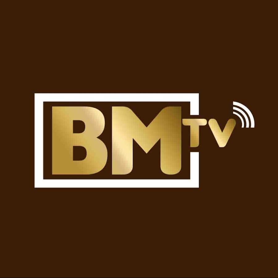 BM TV TANZANIA